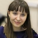 Запорожец Марина Андреевна