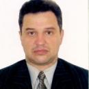 Баженов Юрий Михайлович