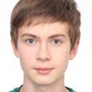 Захаров Александр Игоревич