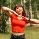 Рогова Полина Дмитриевна