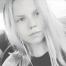 Кочкина Мария Дмитриевна