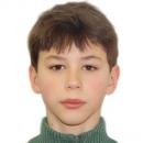 Беккер Борис Сергеевич