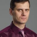 Лихолоб Петр Георгиевич