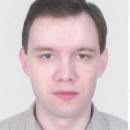 Омельченко Андрей Владимирович