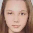 Михеева Дарья Владимировна