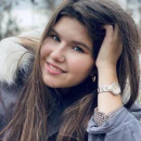 NafNaf727 Ангелина Алексеевна