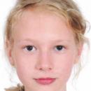 Мелихова Анна Юрьевна