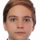 Баксанский Данила Алексеевич
