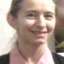 Кунилова Ирина Валерьевна