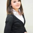 Брукштын Ксения Александровна