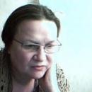 Мельченко Вера Евгеньевна
