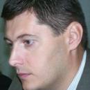 Юдин Сергей Валерьевич