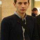 Руднев Александр Юрьевич