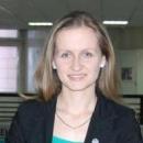 Браун Наталья Константиновна