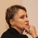 Веселяева Татьяна Юрьевна
