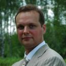 Иванов Дмитрий Владимирович
