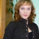 Скрипник Вера Игоревна