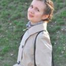 Руденко София Андреевна