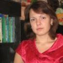 Порошина Елена Александровна