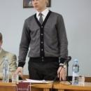 Шестаков Максим Евгеньевич