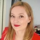 Рыжих Анастасия Игорьевна