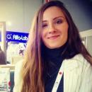 Коваленко Анна Эдуардовна