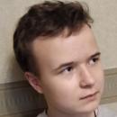Шапошников Михаил Александрович