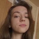 Царева Ольга Витальевна