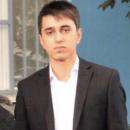 Амирасулов Гаджи Магомедович