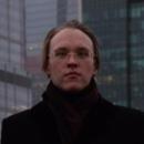 Васильев Александр Владиславович