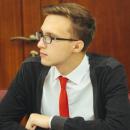 Сизов Владислав Олегович