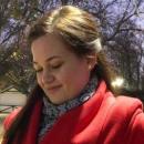 Волощенко Елизавета Вадимовна