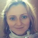 Скачкова Елена Юрьевна