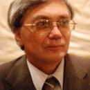 Семенов Игорь Никитович