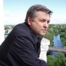 Тарасов Андрей Владимирович