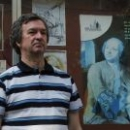 Лидерс Александр Георгиевич