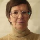 Габай Татьяна Васильевна
