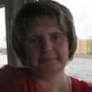 Литовченко Ольга Валентиновна