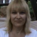 Погожина Ирина Николаевна