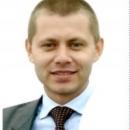 Лунёв Роман Сергеевич