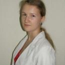 Щукина Ольга Владимировна