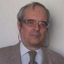 Макеев Александр Константинович
