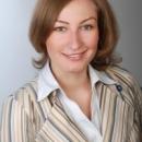 Скороходова Ольга Борисовна