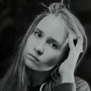Андреева Елена Александровна