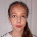 Саитова Альбина Ильдусовна