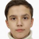 Свердлов Константин Романович