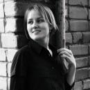 Ивенская Алина Андреевна