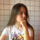 Ковтуненко Олеся Александровна