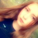 Вербовская Варвара Кирилловна
