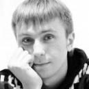 Бигильдеев Алексей Евгеньевич